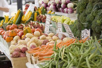 farmers market insurance