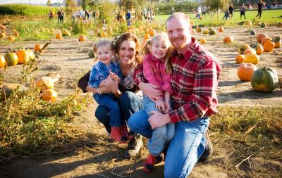 pumpkin farm insurance